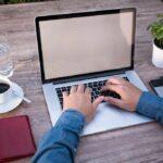 Internet et journalisme : comment cohabiter ?