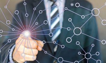 La digitalisation d'entreprise: un moyen d'utiliser internet à bon escient