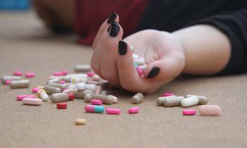 Le suicide chez les jeunes: un fléau qui fait rage