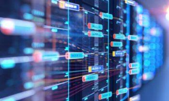 La technologie au service du développement de l'entreprise