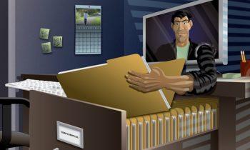 Le doxing en ligne : concept et protection
