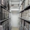 Archivage électronique ou archivage physique : lequel privilégier ?