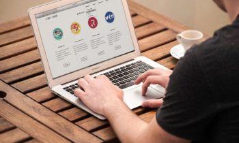 Site internet: comment déterminer rapidement sa fiabilité?